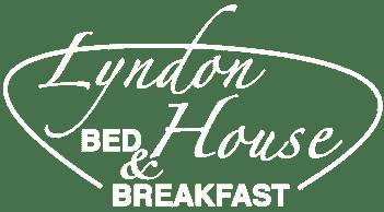 Home, Lyndon House Bed & Breakfast