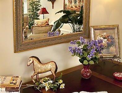 Photo Gallery, Lyndon House Bed & Breakfast